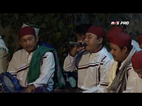 """Karanggayam Bersholawat Bersama """"HABIB MUHAMMAD SYAFI'I BIN IDRUS ALAYDRUS"""""""