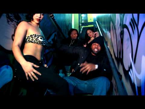 Raekwon (Feat. Maino) - To The Top