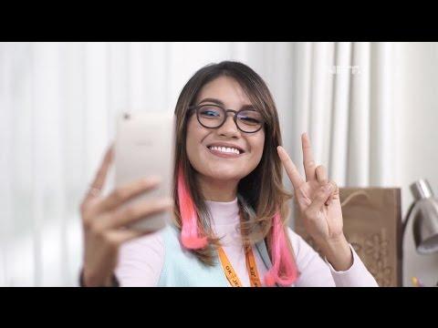 download lagu Cie, Mbak Prima Punya Handphone Baru - O gratis