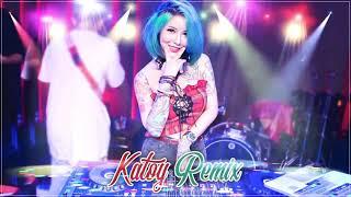 DJ Thailand Terbaru Full Bass Remix 2019 ✔️