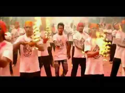 ABCD - Shambhu Sutaya Full video Song - Saurabh bothra