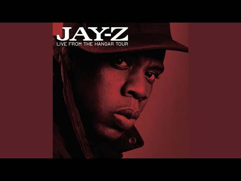 Jay-Z - U Don't Know (Remix)