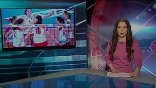 PRO спорт новости  02 04 17