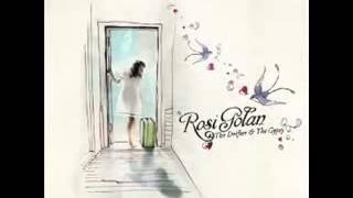 Hazy Rosi Golan Feat William Fitzsimmons