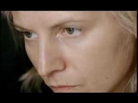 Сурганова Светлана - Я теряю тебя