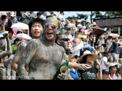 South Korea Travel Guide (KWOW#34)