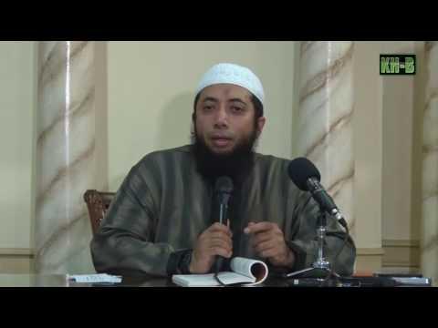 Video umroh ramadhan murah