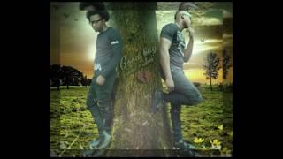 Good Bay - Yodel & Andy ( Los Magnificos) - Prod - IBM