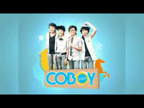 COBOY JUNIOR FULL ALBUM 2014
