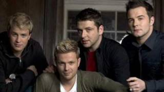 Watch Westlife Let It Fall video