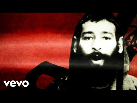 Matisyahu - One Day