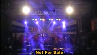 download lagu Om Sonata - Cinta Terbaik - Neo Sari gratis