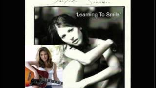 Watch Carly Simon Julie Through The Glass video