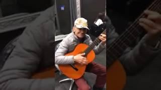 ennio morricone le bon la brute et le truand musique