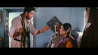 Download Kareena Kapoor Sexy Foot & Chest Trample 3Gp Mp4
