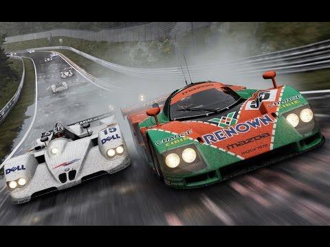 Sega allstar racing torent alaska