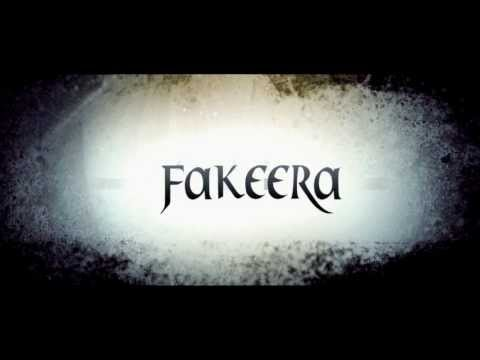 FAKEERA - Teaser  - By Vocal Tunes (Vihul - Darshan - Mikul)