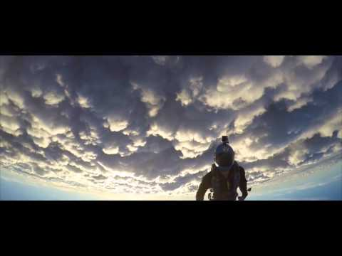 Awesome Skydiving Montage