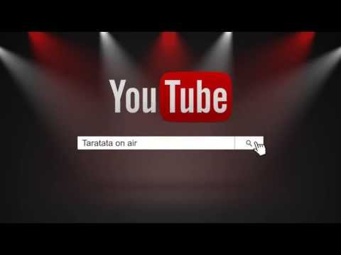 Taratata On Air : Le meilleur de la Musique Live est sur YouTube (EXCLUSIF)
