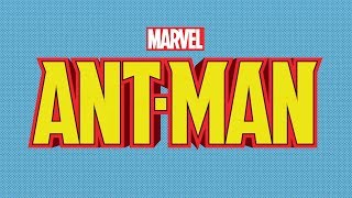 Science Fair | ANT-MAN | Disney XD