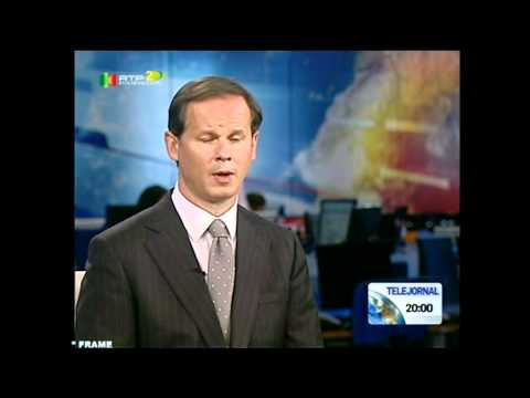 SBS WorldWatch intro - Portuguese News