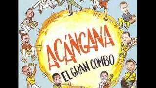 Watch El Gran Combo El Pirulero video
