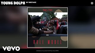 Young Dolph - By Mistake (Official Audio)