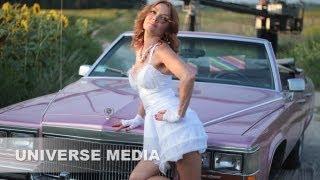 Таня Дяченко - Научи меня любить