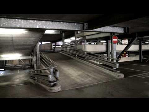 4410 Skate