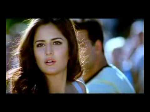 Bhula Denge Tumko Sanam.flv video