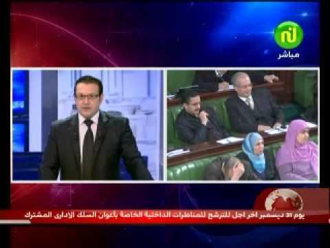 الأخبار - الخميس  20 ديسمبر 2012