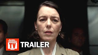 Counterpart S02E10 Season Finale Trailer | 'Better Angels' | Rotten Tomatoes TV