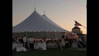 American Tent u0026 Table - Tent Rentals for Cape Cod Weddings u0026 More & Category tent rental