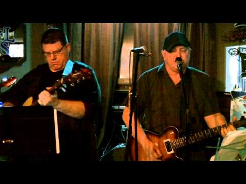 Jack Thorne, Rob Witham & Mark Brainard - You're Gonna Make Lonesome When You Go