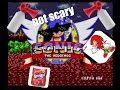 How To Make Sonic Exe Not Scary mp3