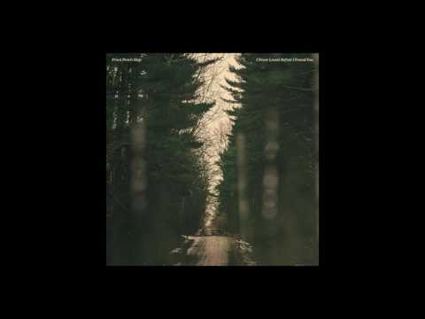 Front Porch Step - Aware (album)