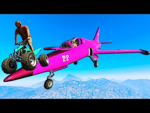 GTA 5: EPiC FAILS & WINS (GTA 5 Funny Moments Compilation)