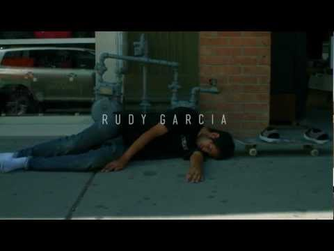 RUDY GARCIA - DEKLINE FLOW (THIS IS NOT A WELCOME TO THE TEAM VIDEO) HE IS JUST A FLOW REPPIN