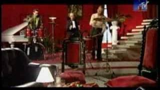Запрещенные барабанщики - Убили негра