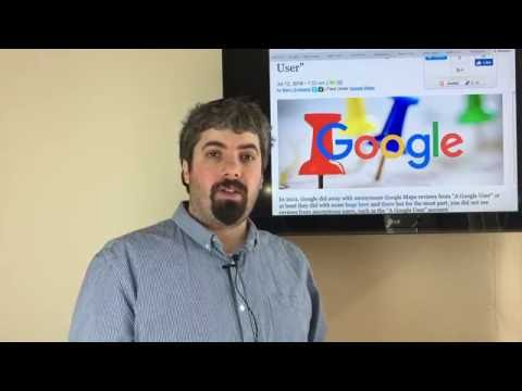 Google Local Algorithm & Updates. Penguin Status. SEO & AdWords Changes