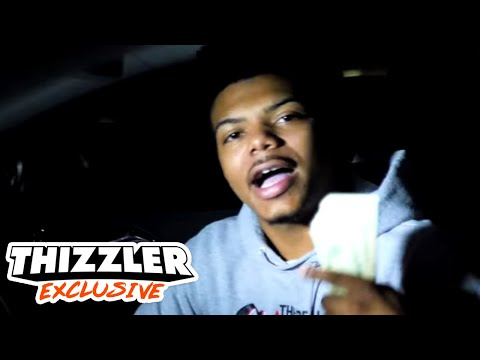 Shootergang Jojo - Fresh Out (Freestyle) (Exclusive Music Video) ll Dir. IMG [Thizzler.com]