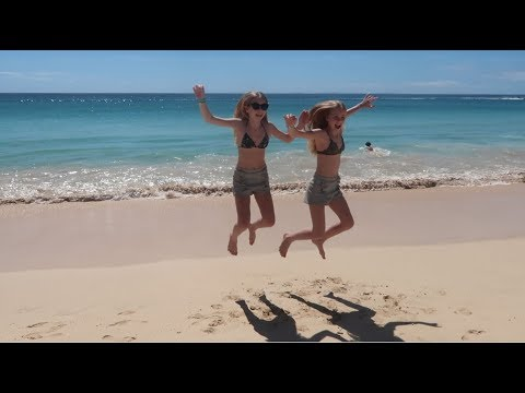 Our last days in Cape Verde! - Say anything challenge & making musical.lys