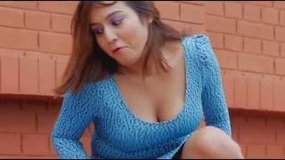 Surabina Karki | Hot Video | Nepali Heroine Model