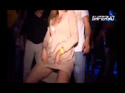 Inferno Club ( PROMO 2009 ) Antalya -Turkey 2009