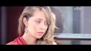 Edwin Luna y La Trakalosa de Monterrey- Pregúntale