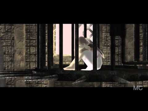 ICO HD - Official Gameplay Trailer [HD] (PS3)