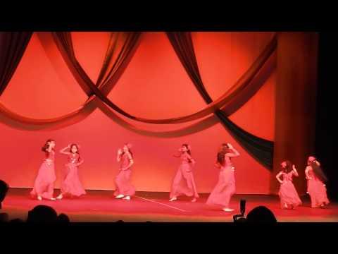 Shri Lakshmi Narayan Mandir Diwali 2014  Fox RiversideCA Rangeelo...