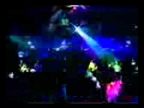 download lagu Melinda___ Galau House remix gratis