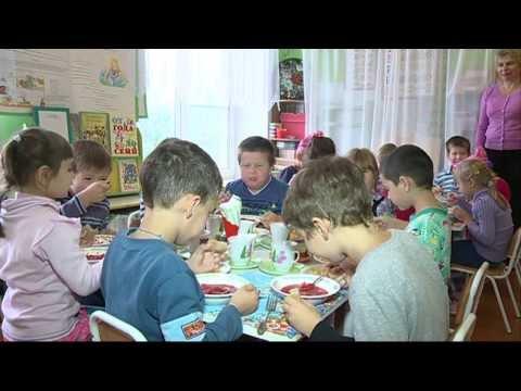 "Детский сад ""Родничок""-2013 г.Сухиничи"