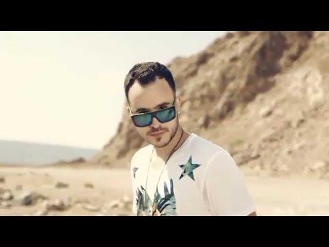 Jackpot feat. Zan Batist - Oneiro Zo